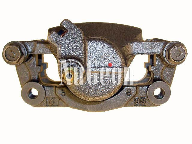Autopart International 1405-14365 Disc Brake Caliper