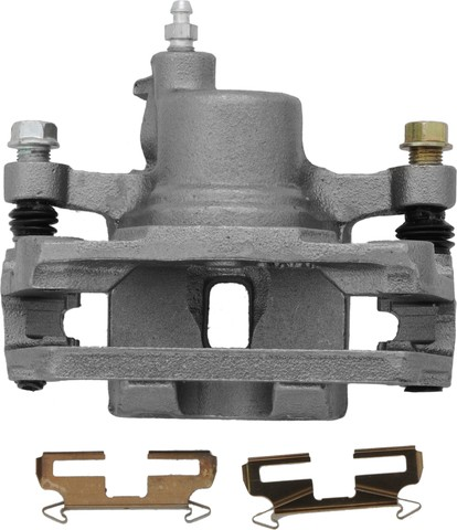 Autopart International 1405-14367 Disc Brake Caliper