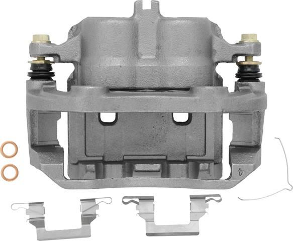 Autopart International 1405-14371 Disc Brake Caliper