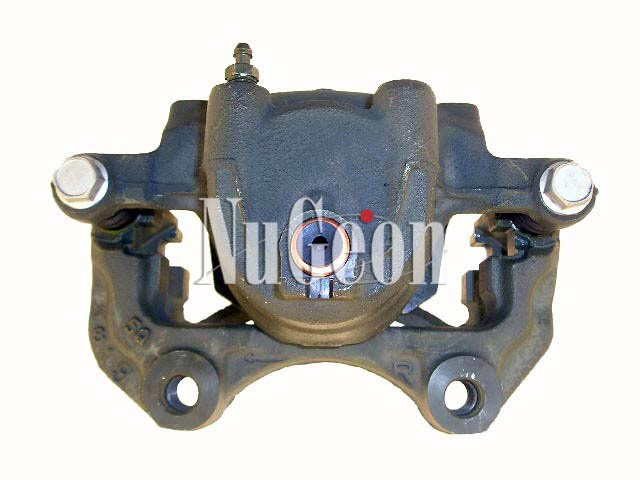 Autopart International 1405-14372 Disc Brake Caliper