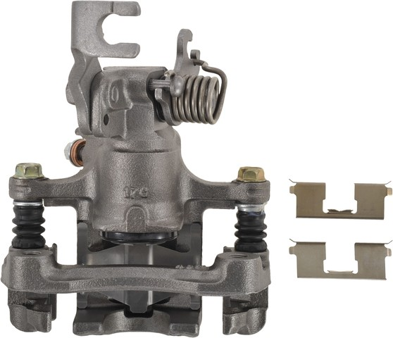 Autopart International 1405-14376 Disc Brake Caliper