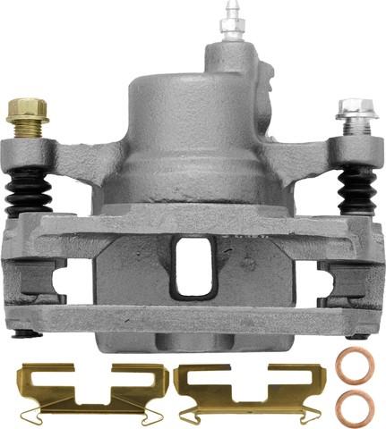Autopart International 1405-14380 Disc Brake Caliper