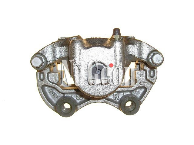 Autopart International 1405-14381 Disc Brake Caliper