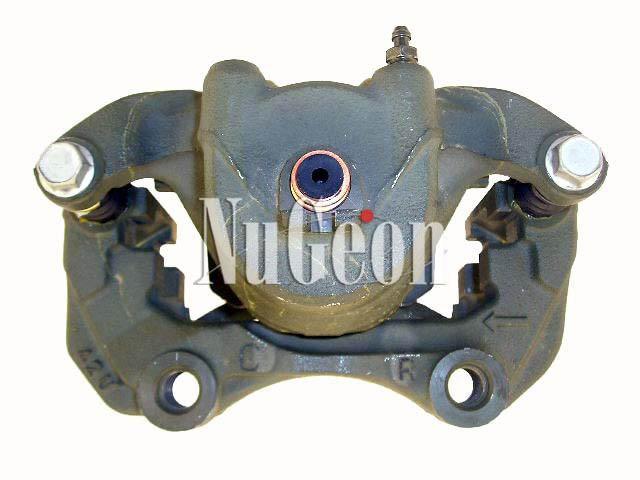 Autopart International 1405-14382 Disc Brake Caliper
