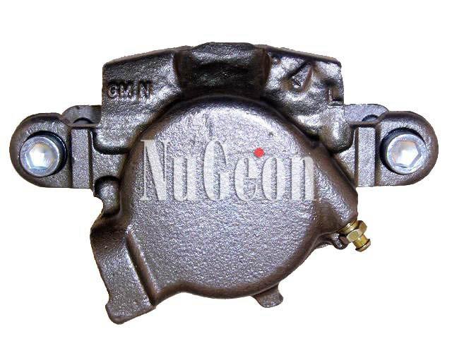 Autopart International 1405-14390 Disc Brake Caliper