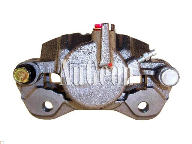 Autopart International 1405-14392 Disc Brake Caliper