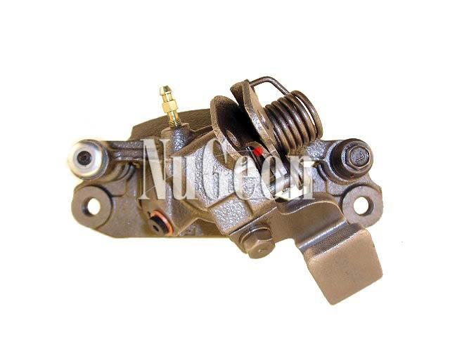 Autopart International 1405-14398 Disc Brake Caliper