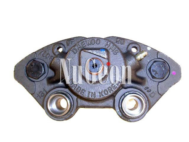 Autopart International 1405-15541 Disc Brake Caliper