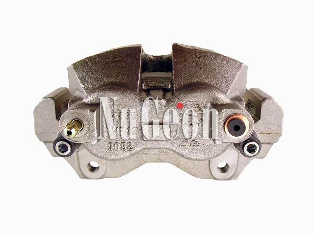 Autopart International 1405-15545 Disc Brake Caliper