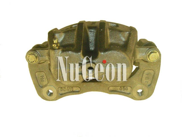 Autopart International 1405-15560 Disc Brake Caliper