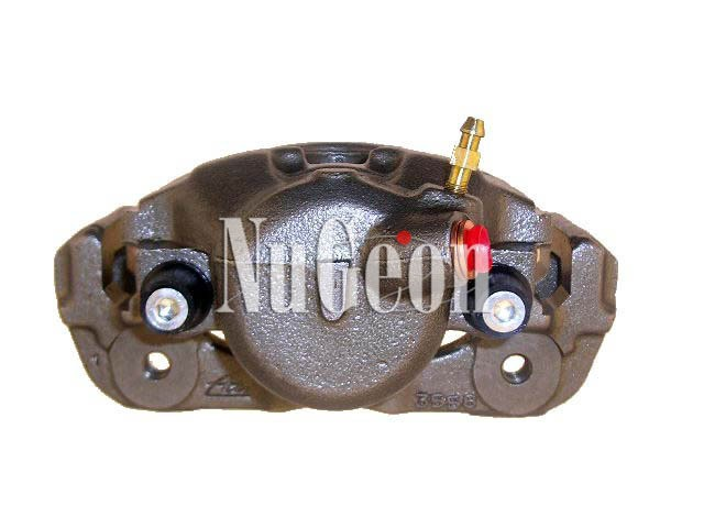 Autopart International 1405-15563 Disc Brake Caliper