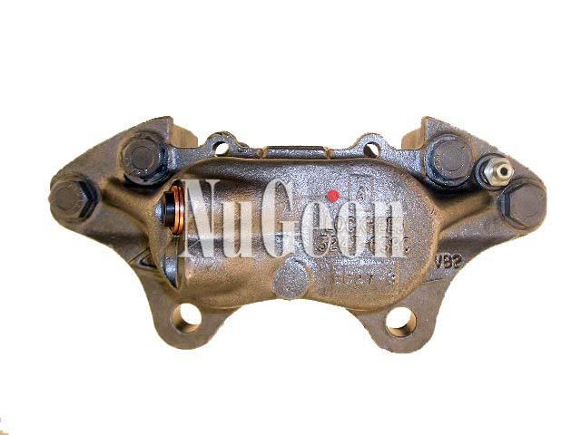 Autopart International 1405-15564 Disc Brake Caliper