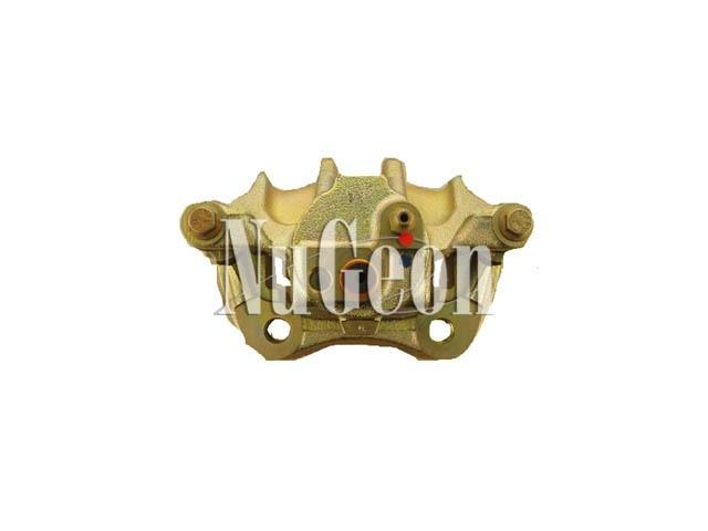 Autopart International 1405-15568 Disc Brake Caliper