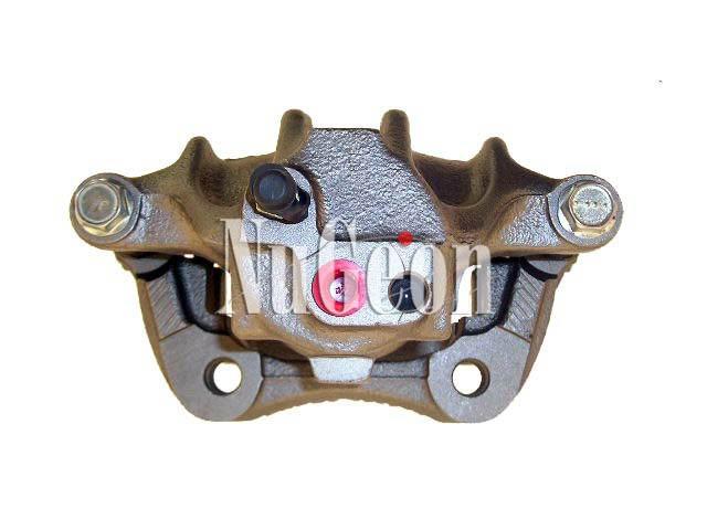 Autopart International 1405-15573 Disc Brake Caliper