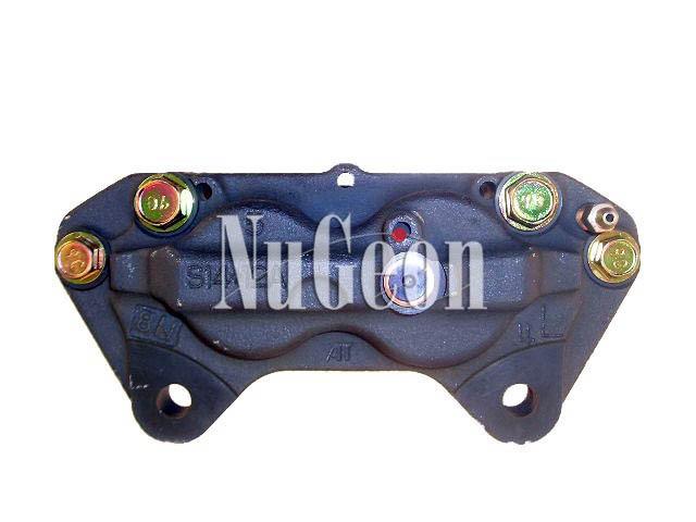 Autopart International 1405-16321 Disc Brake Caliper