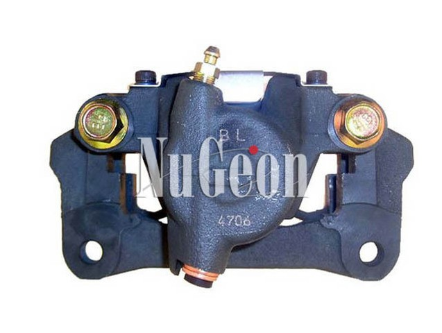 Autopart International 1405-16323 Disc Brake Caliper