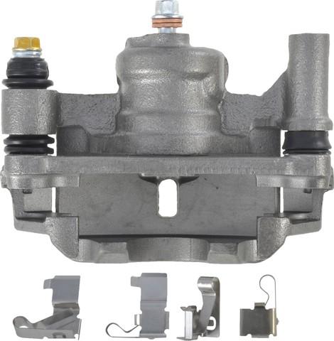 Autopart International 1405-16331 Disc Brake Caliper