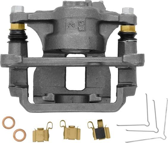 Autopart International 1405-16335 Disc Brake Caliper