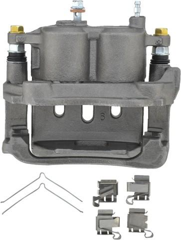 Autopart International 1405-16337 Disc Brake Caliper