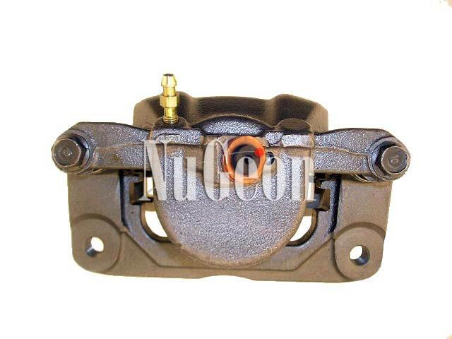 Autopart International 1405-16338 Disc Brake Caliper