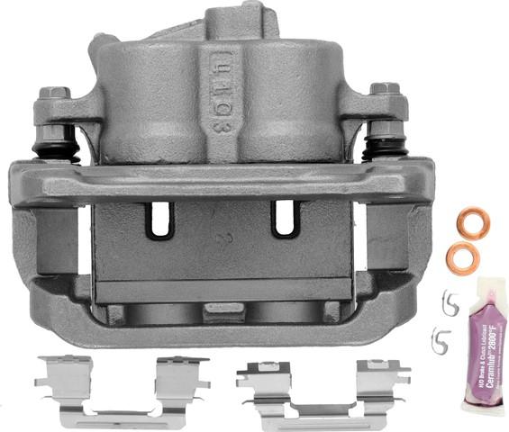 Autopart International 1405-16339 Disc Brake Caliper