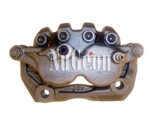 Autopart International 1405-16340 Disc Brake Caliper