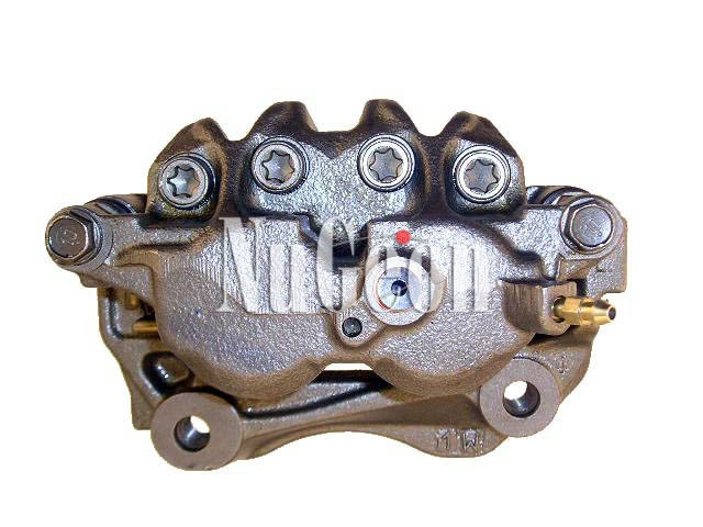 Autopart International 1405-16345 Disc Brake Caliper