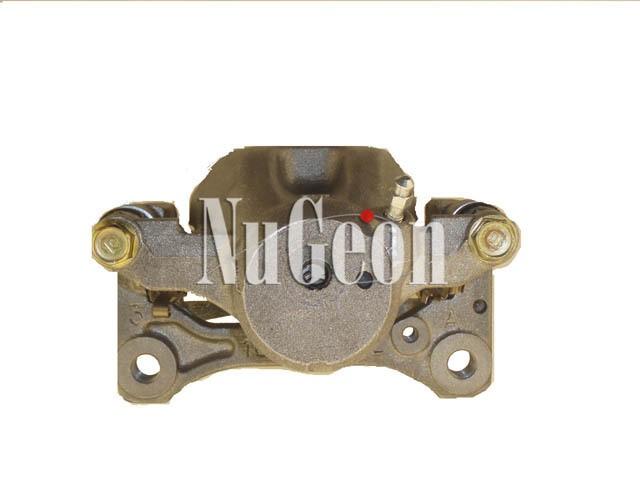 Autopart International 1405-16350 Disc Brake Caliper