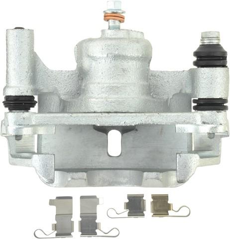 Autopart International 1405-16351 Disc Brake Caliper