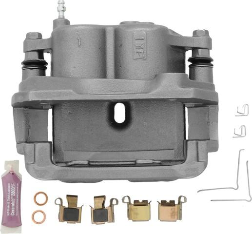 Autopart International 1405-16367 Disc Brake Caliper