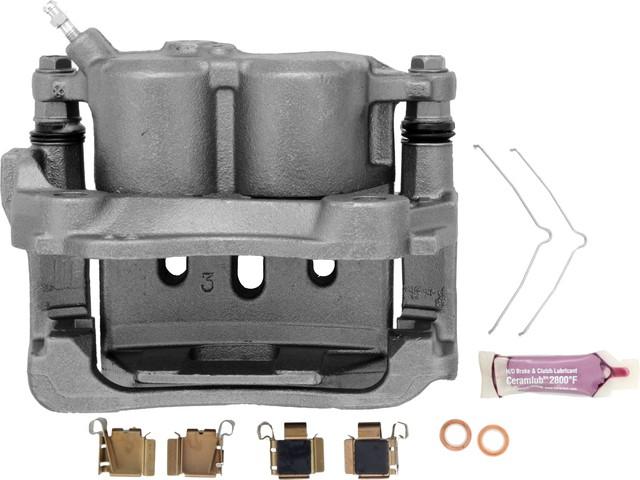 Autopart International 1405-16374 Disc Brake Caliper