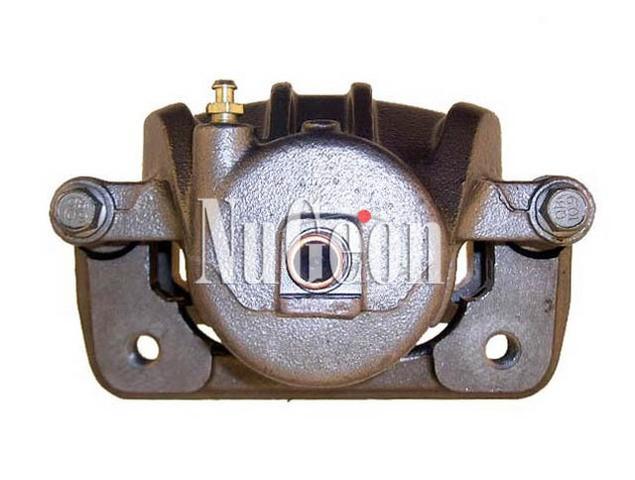 Autopart International 1405-16385 Disc Brake Caliper