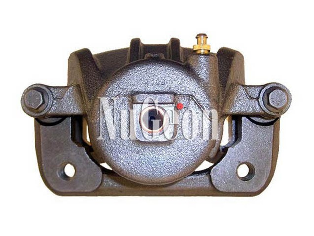 Autopart International 1405-16386 Disc Brake Caliper