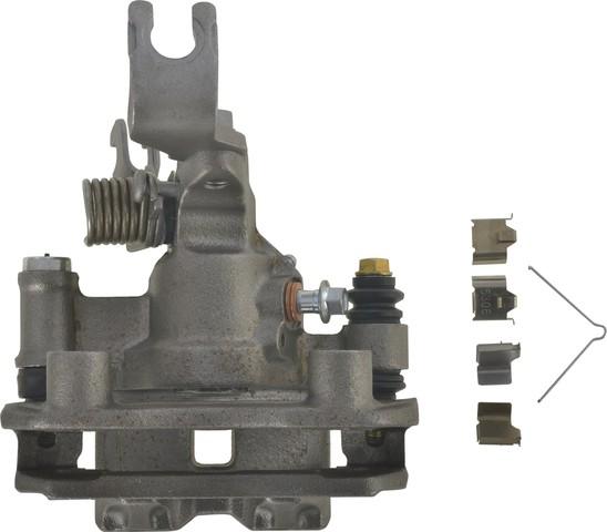 Autopart International 1405-16391 Disc Brake Caliper