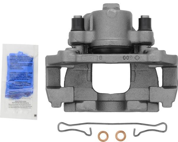 Autopart International 1405-16448 Disc Brake Caliper