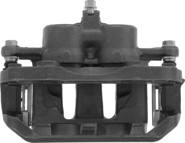 Autopart International 1405-16497 Disc Brake Caliper