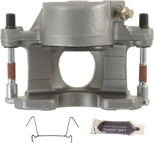 Autopart International 1405-16503 Disc Brake Caliper