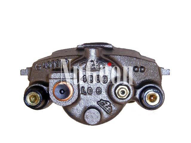 Autopart International 1405-16506 Disc Brake Caliper