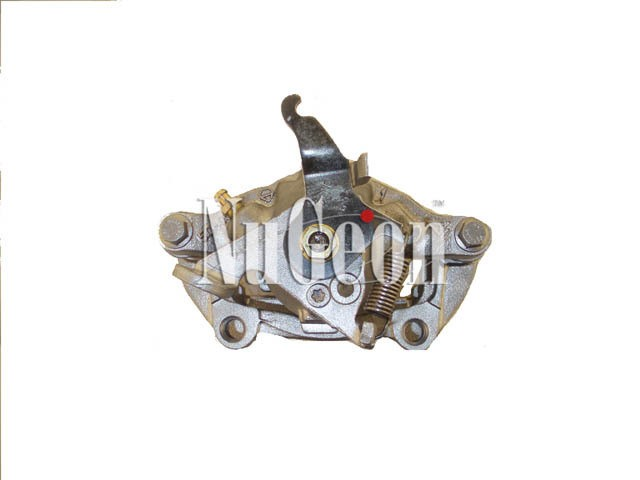 Autopart International 1405-16527 Disc Brake Caliper