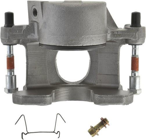 Autopart International 1405-16709 Disc Brake Caliper
