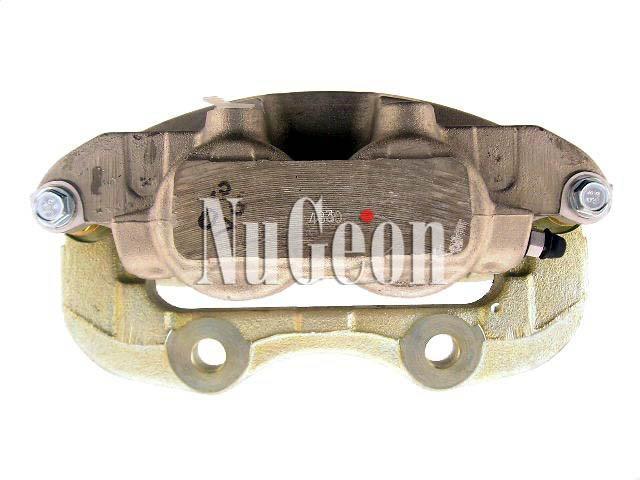 Autopart International 1405-16713 Disc Brake Caliper