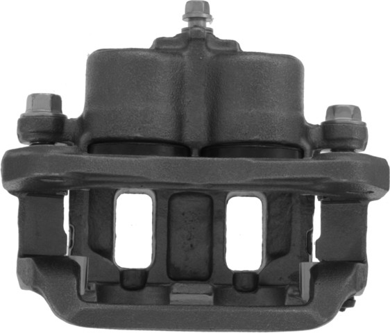 Autopart International 1405-16735 Disc Brake Caliper