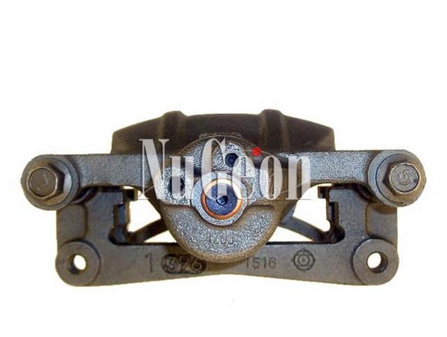 Autopart International 1405-16738 Disc Brake Caliper