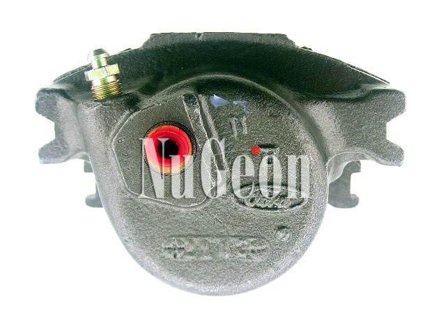 Autopart International 1405-16741 Disc Brake Caliper
