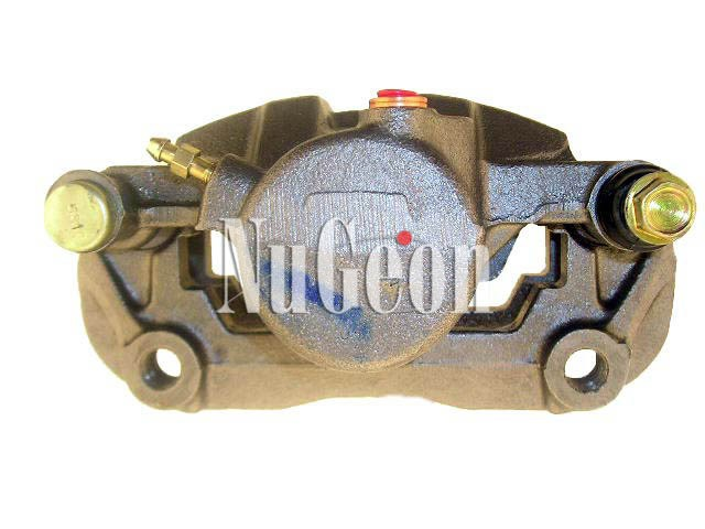 Autopart International 1405-16758 Disc Brake Caliper