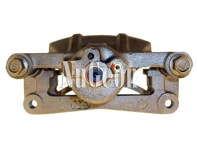 Autopart International 1405-16762 Disc Brake Caliper