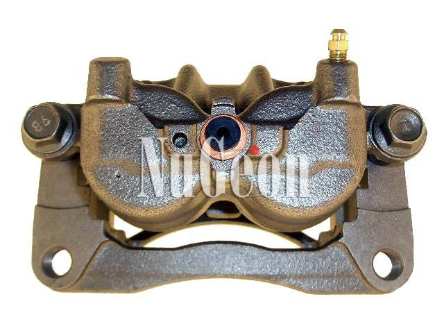 Autopart International 1405-16764 Disc Brake Caliper