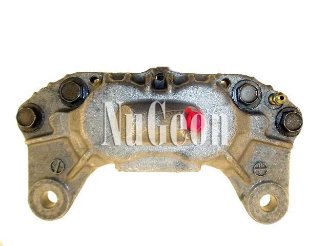 Autopart International 1405-16765 Disc Brake Caliper