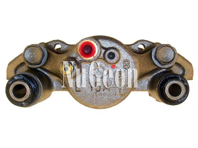 Autopart International 1405-16775 Disc Brake Caliper