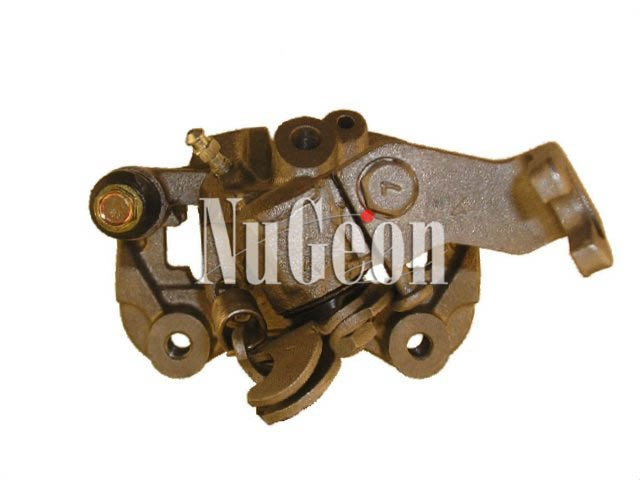 Autopart International 1405-16782 Disc Brake Caliper